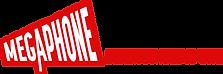 Megaphone_Logos_2018_AW_Red-On-White_Sma