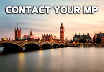 Contact MP.jpg