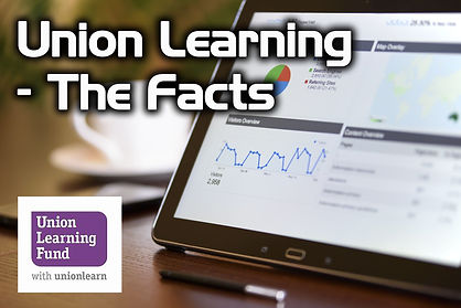 UnionLearning Fund - The Facts