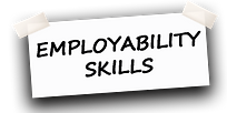 Employabiliy_Icon.png