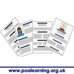 CV Online Course