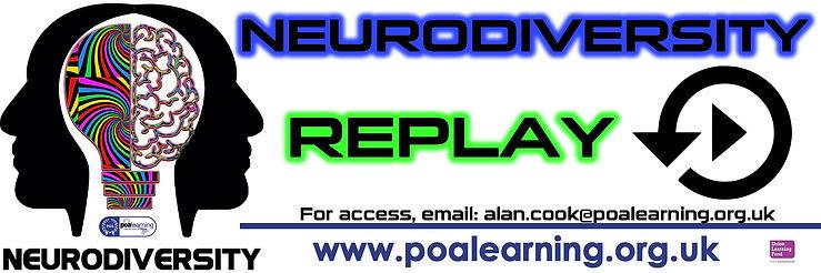NeuroReplay.jpg