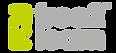 logo_f1-1.png