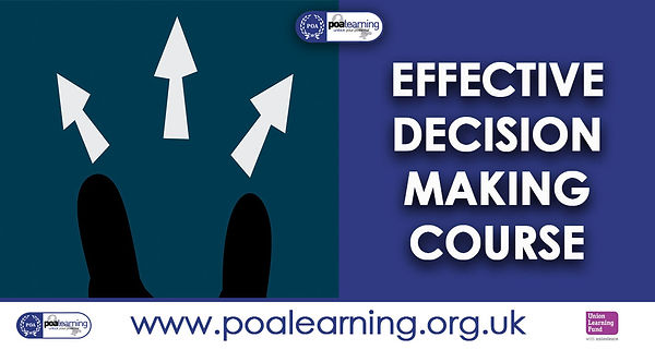 Effective Decision Making Header2.jpg