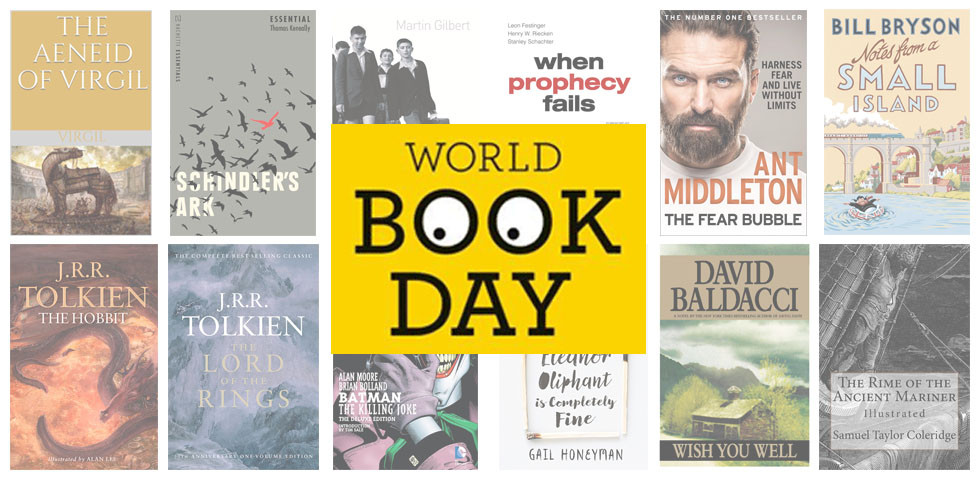 world book day website.jpg