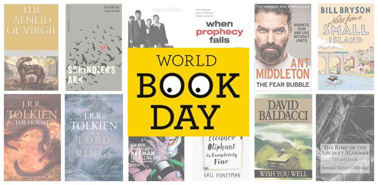 world book day website.jpg
