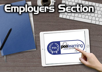 Employers Section