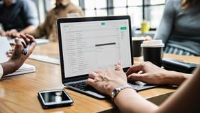 Los 10 beneficios de estar en un Coworking