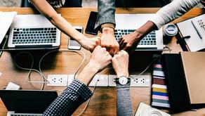¿Mi empresa debería estar en un Coworking?