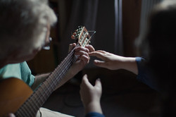 inge-cours-musique-lannemezan-65-guitare-violon-mandoline-web (130)