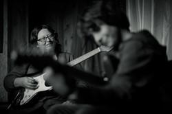 inge-cours-musique-lannemezan-65-guitare-violon-mandoline-web (81)
