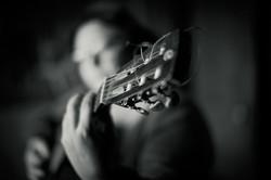 inge-cours-musique-lannemezan-65-guitare-violon-mandoline-web (2)