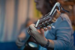 inge-cours-musique-lannemezan-65-guitare-violon-mandoline-web (97)