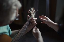 inge-cours-musique-lannemezan-65-guitare-violon-mandoline-web (129)