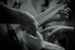 inge-cours-musique-lannemezan-65-guitare-violon-mandoline-web (134)