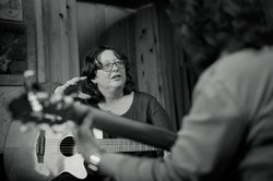 inge-cours-musique-lannemezan-65-guitare-violon-mandoline-web (102)