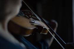 inge-cours-musique-lannemezan-65-guitare-violon-mandoline-web (37)