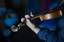 inge-cours-musique-lannemezan-65-guitare-violon-mandoline-web (28)