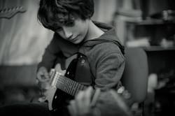 inge-cours-musique-lannemezan-65-guitare-violon-mandoline-web (70)
