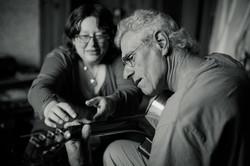 inge-cours-musique-lannemezan-65-guitare-violon-mandoline-web (125)