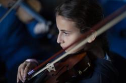 inge-cours-musique-lannemezan-65-guitare-violon-mandoline-web (69)