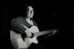 inge-cours-musique-lannemezan-65-guitare-violon-mandoline-web (10)