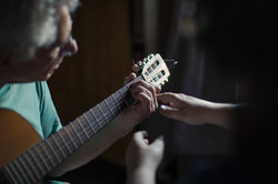 inge-cours-musique-lannemezan-65-guitare-violon-mandoline-web (131)