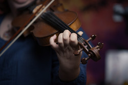 inge-cours-musique-lannemezan-65-guitare-violon-mandoline-web (23)