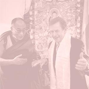 vh_dalailama.jpg