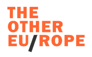 other-europe-logo.png