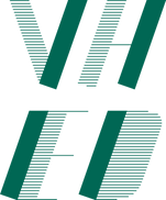 vhed2021_typo_logo.png
