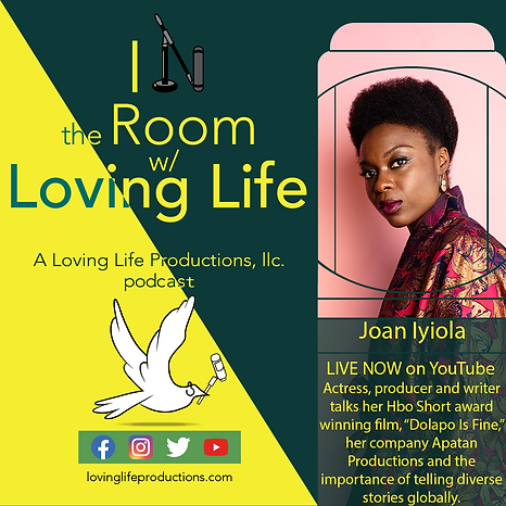 Joan Iyiola ITR Graphic LIVE NOW.png
