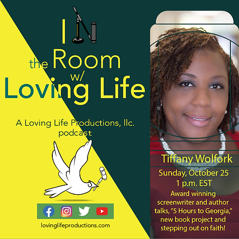 Tiffany Wolfork Podcast Flyer 10.25.png