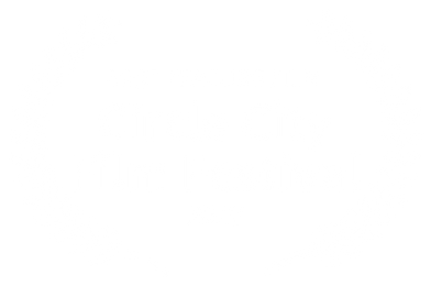 BEST FEATURE FILM  - Circle City Film Fe