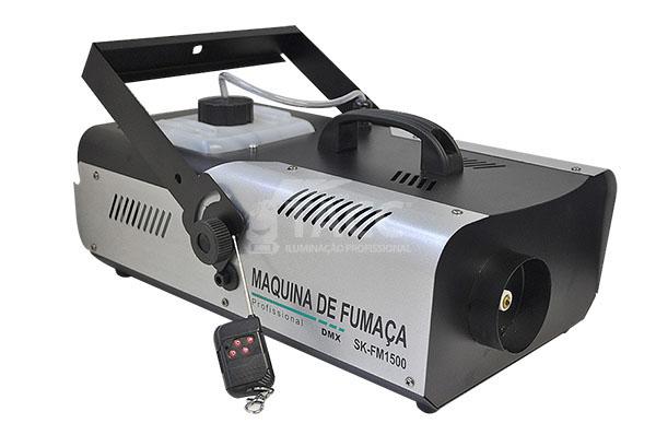 maquina_fumaça