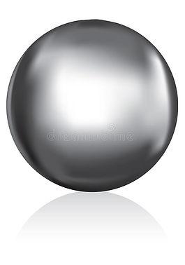 esfera-de-metal-de-prata.jpg