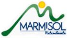 IS Andamios - Marmisol