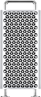 shape_pic-72.png