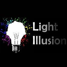 light-illusion-logo.jpg