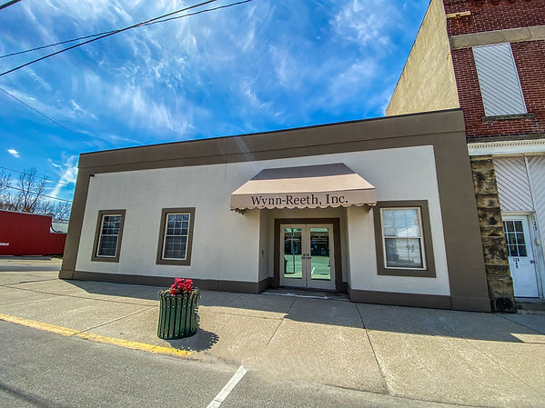 Wynn-Reeth main office.jpg