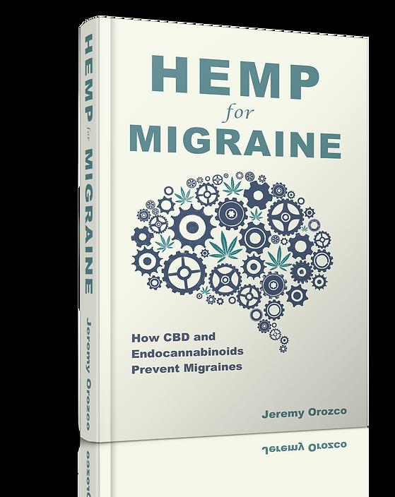 hempformigraine-book