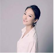 김진선생님.png