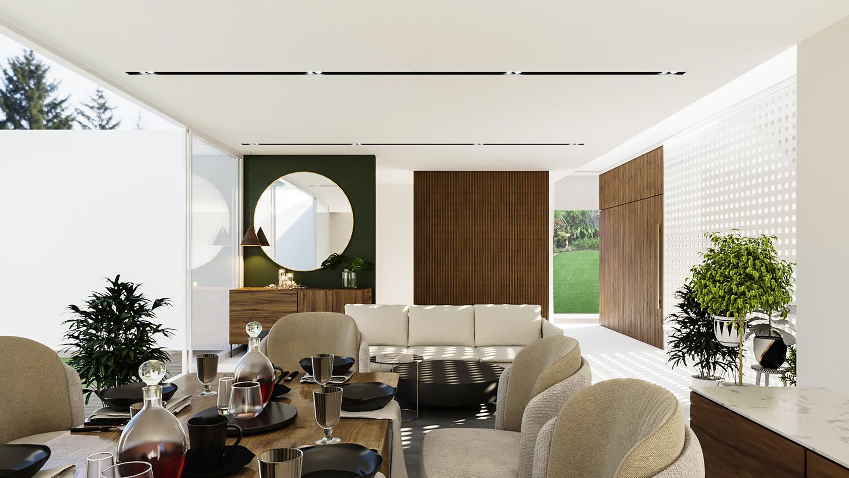 interior view 01.jpg