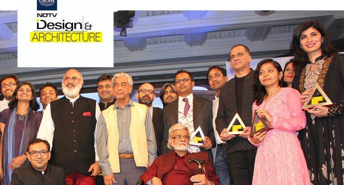 ndtv award-Piyusha Bokil