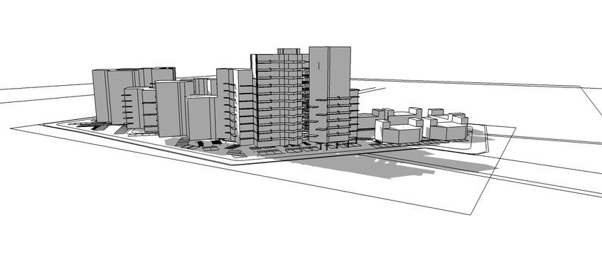 shaded facades layout.jpg