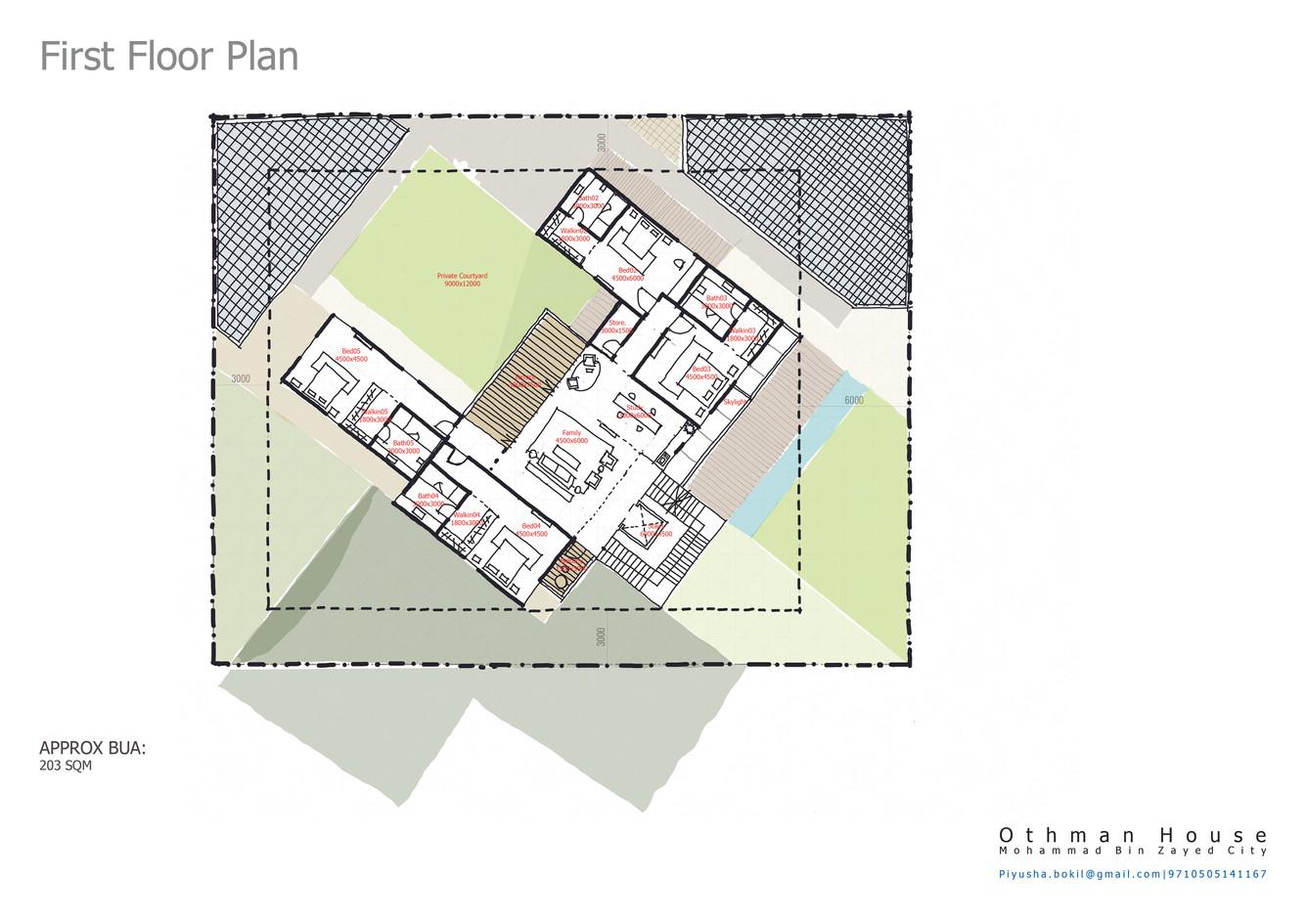 PSNT-01 othman house6.jpg