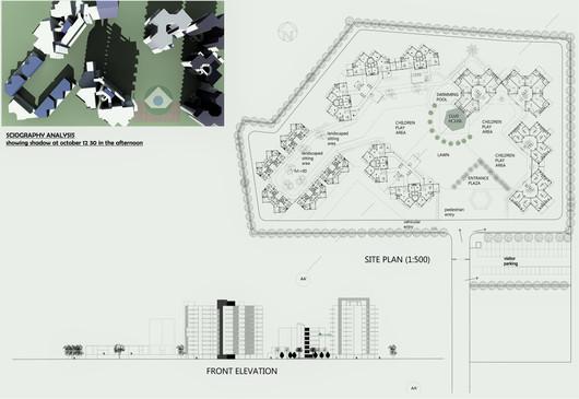 SITE PLAN & ELEVATION.jpg