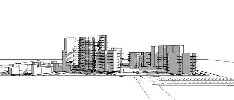 layout shaded facades.jpg
