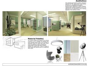 #Design story-post 3