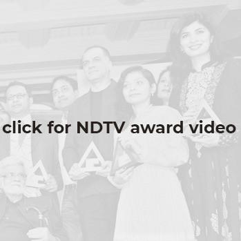 national level award video
